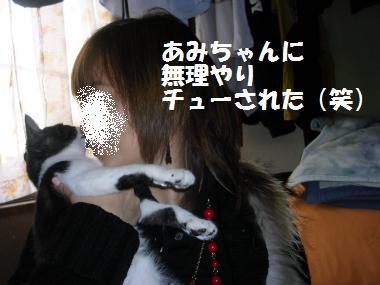 20070321213333.jpg