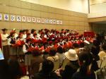 入間市合唱団