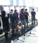 駿大アカペラチーム.1