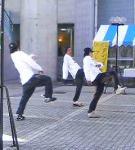 西武文理大ダンスチーム.1