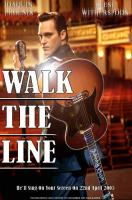 133---walk-the-line-concept.jpg