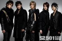 SS501_black_1.jpg