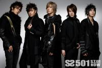 SS501_black_2.jpg