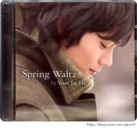 SpringWaltz1_1.jpg