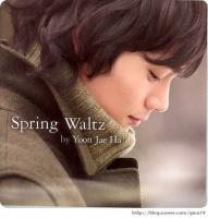 SpringWaltz6_1.jpg