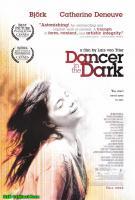 dancerinthedark01.jpg
