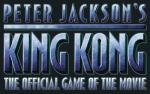 kong_logo.jpg