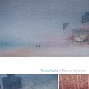 tamaswells1.jpg