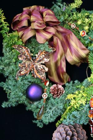 Love Christmas 2007