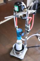 CO2ユニット