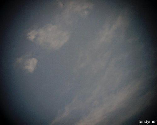 tre091015-2.jpg
