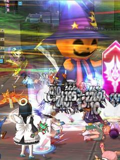 20081108_攻防戦_2