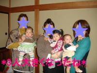 コピー ~ DSC03521