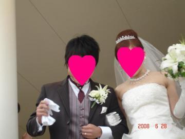 コピー ~ DSC06112