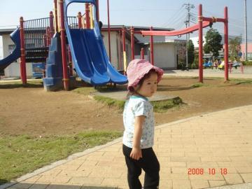 DSC07415_convert_20081102233656.jpg