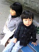 2008+謳コ蟶ッ+157_convert_20081117142918