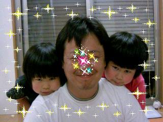 20070525120904.jpg
