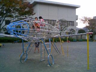 20071124044917.jpg