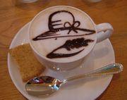 061006_cafe.jpg