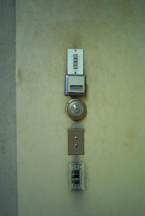 L9995206.jpg