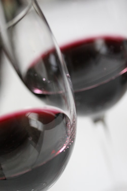 ワイン好き いそべの若大将 ボジョレーヌーボー解禁