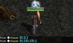 0117-1.jpg
