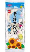 おこさませんべい(16枚入り)by岩塚製菓