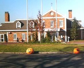 八雲かぼちゃ