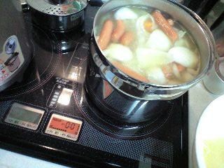 スープ03