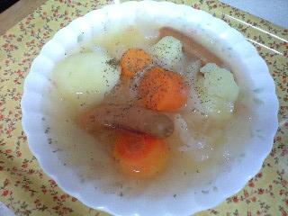 スープ08