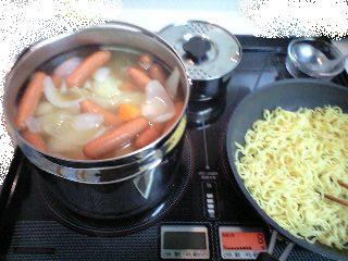 スープ06