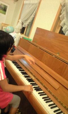 ピアノ08061