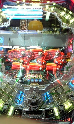 2008032501