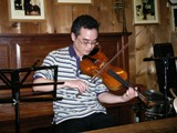 AtSutton_20070331_fiddle.jpg