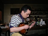 AtSutton_20070331_mandolin.jpg