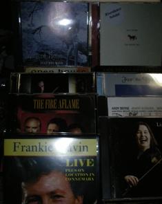 CDs_20080813.jpg