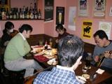Cheers_20080223.jpg