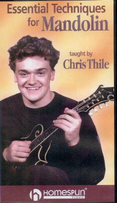 ChrisThile