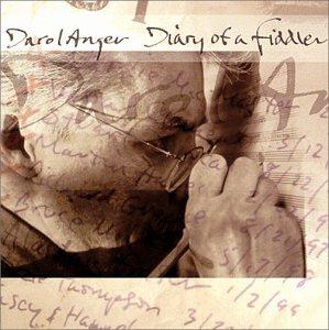 DiaryOfTheFiddler
