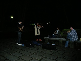 EveningSessionYosemi_20081001.jpg