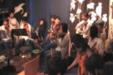 FiddleClub_20080428_1.jpg