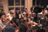 FiddleClub_20080428_3.jpg