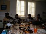 FiddleSisters.jpg