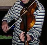 Fiddle_20061203.jpg