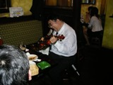 FiddlerMeetsViolin.jpg