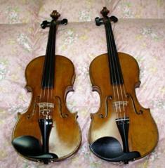 Fiddles_20070818.jpg