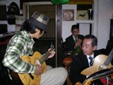 GuitaristsAtRoppongi.jpg