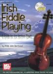 IrishFiddlePlaying
