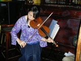 IrishFiddle_20070317.jpg