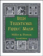 IrishTraditionalFiddleMusic.jpg